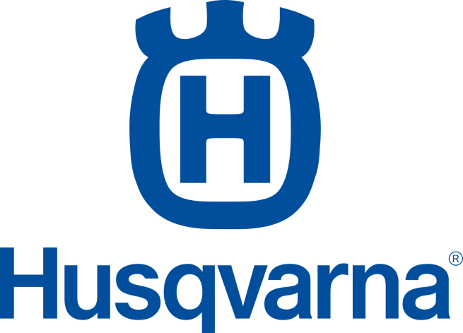 Husqvarna ECU flash reflash