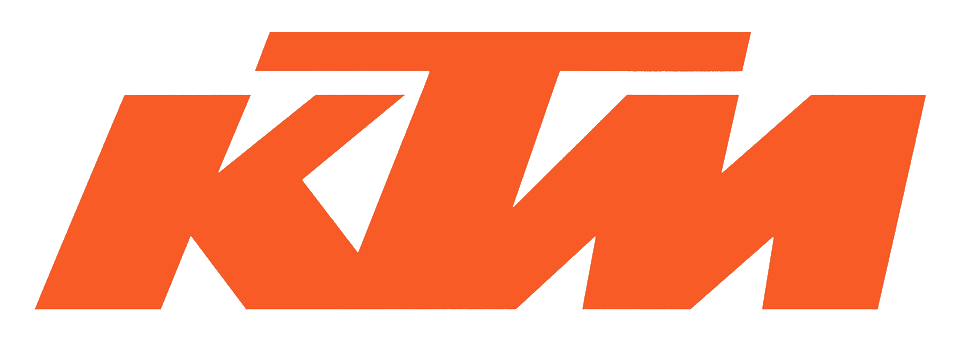 KTM ECU flash reflash