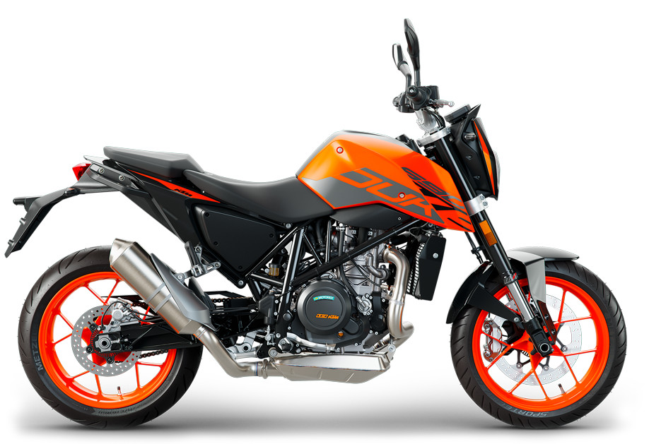 ktm duke 690 ecu reflash ecustudio