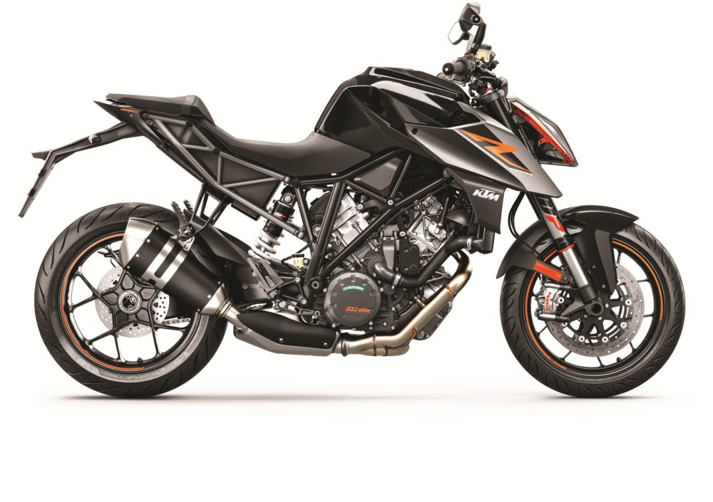 superduke ecu reflash ktm 1290 blipper ecustudio