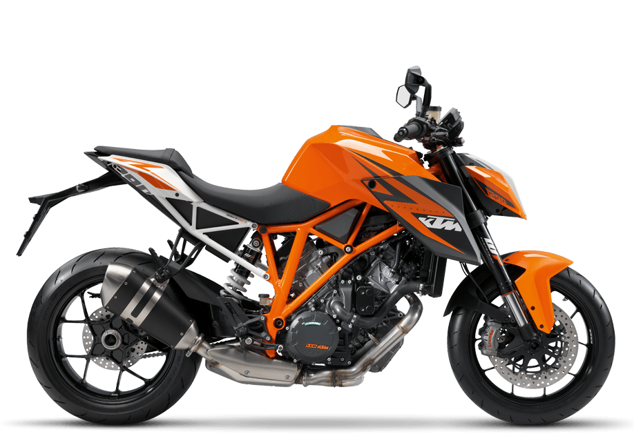 superduke ktm ecu reflash ecustudio
