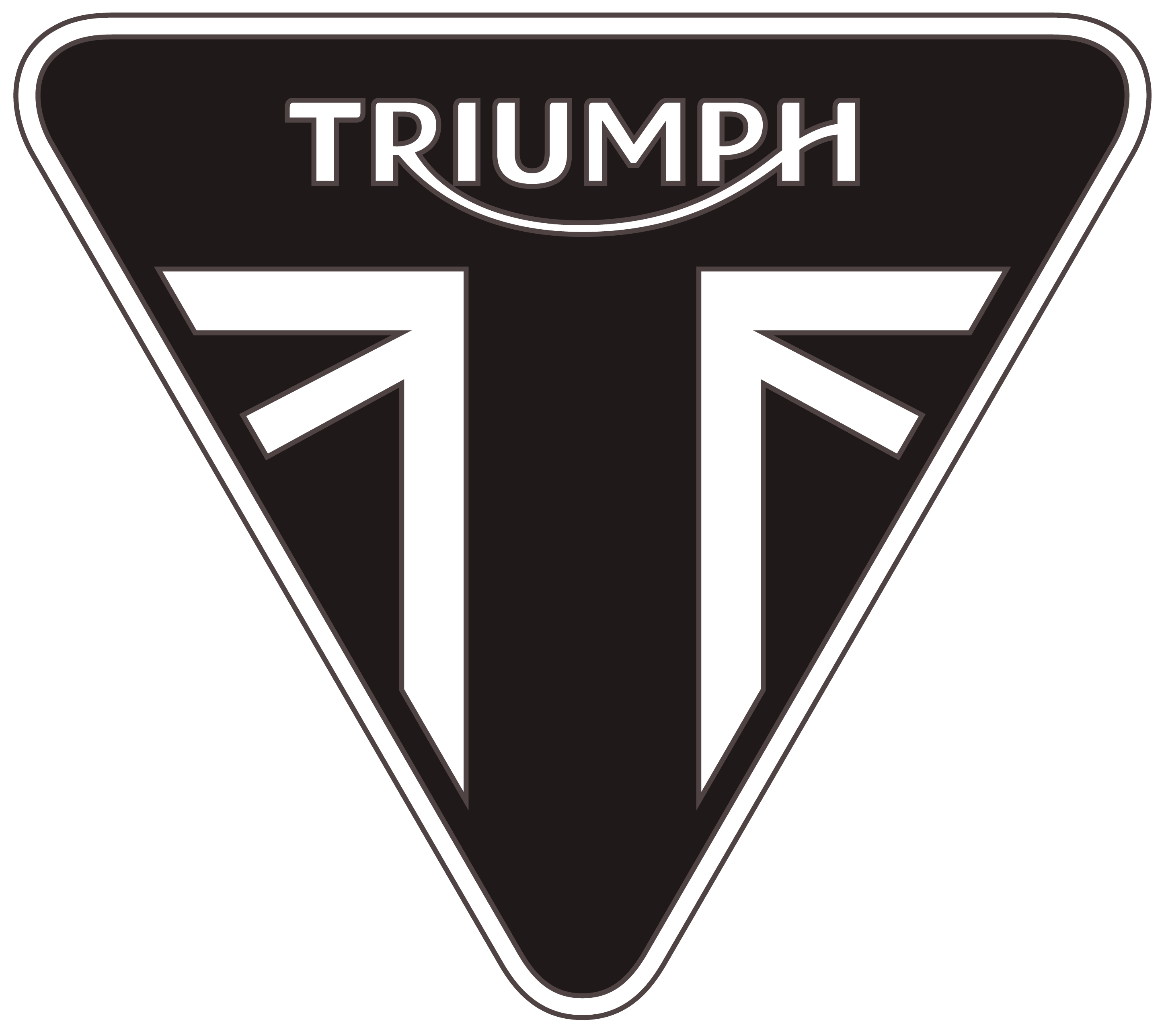 Triumph ECU flash reflash
